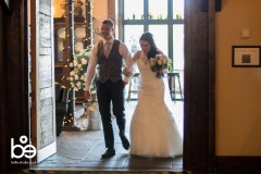 Marianna-and-Josh-Web-819